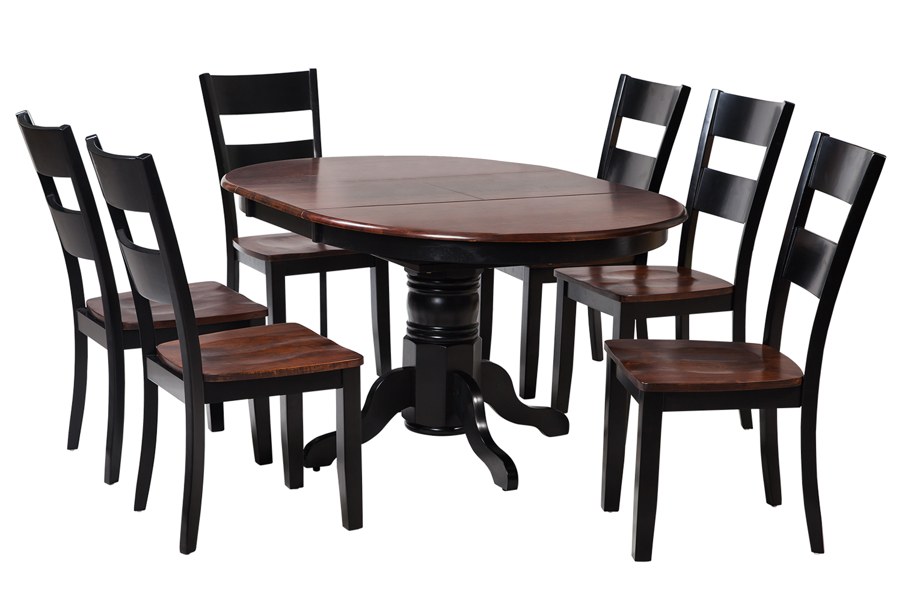 Solid Wood Dining Tabl. Looking For A Small Table ...