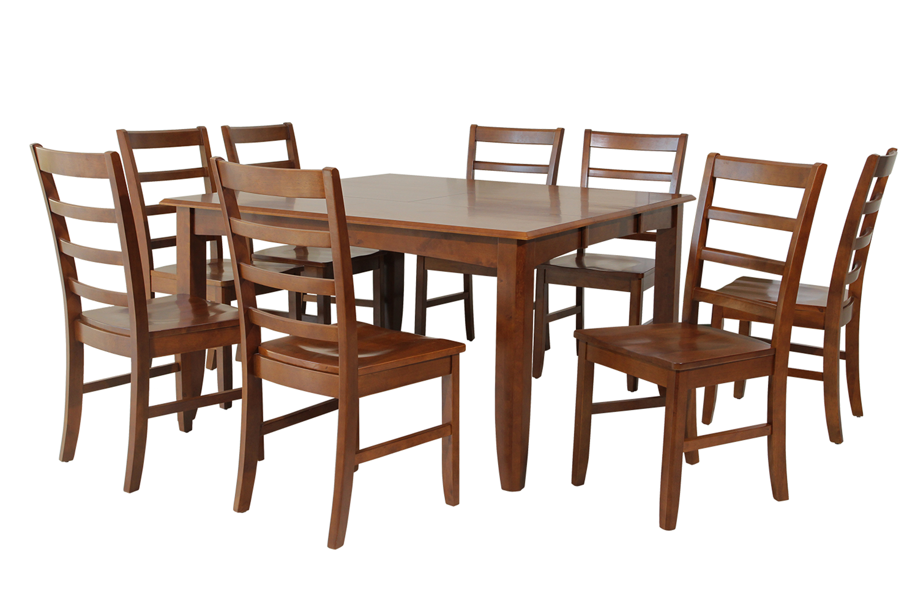 98 solid wood dining room sets amazing of table for All wood dining room sets